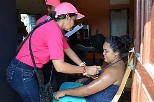 Zika virus: In Catholic Latin America, pregnant women ...