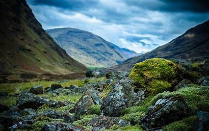 Scotland Scottish Desktop Highlands Themes Pc Mac