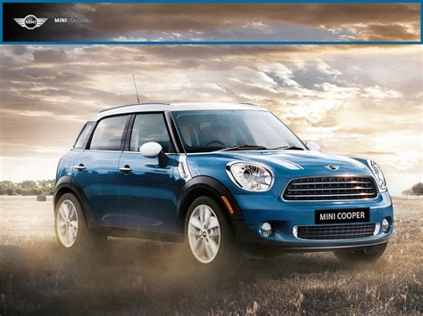 Mini Cooper Blue Edition 4k Wallpapers by 7 Affordable New Cars That Make Commuting A Pleasure