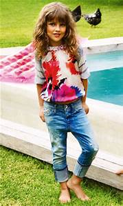 Online Shop Kinder : replay kindermode online kaufen designer kindermode magazin ~ Watch28wear.com Haus und Dekorationen