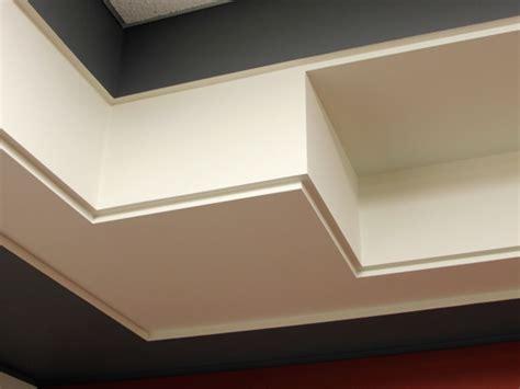 reveal corner bead trim tex drywall products