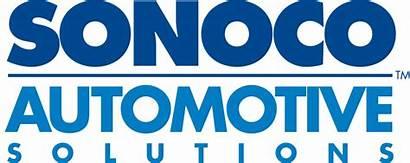 Sonoco Automotive Solutions Protective