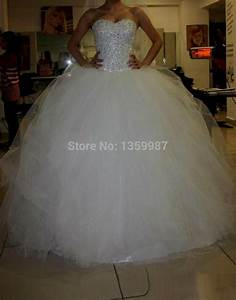 princess ball gown wedding dress with bling naf dresses With princess ball gown wedding dresses with bling