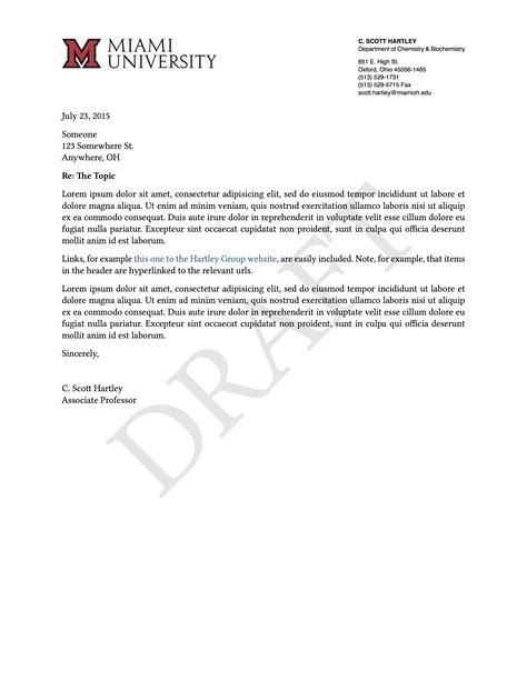 pandoc template  letterhead tech chem scott