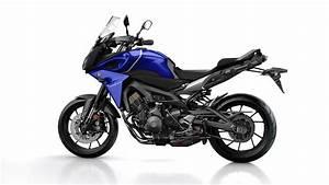 Yamaha Tracer 900 2017 : tracer 900 2017 motocicletas yamaha motor espa a ~ Medecine-chirurgie-esthetiques.com Avis de Voitures