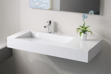 captivating mini sink designs  small bathrooms