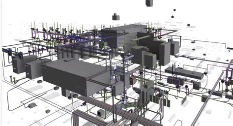 revit a aposta da legrand bim construtora virtual blog