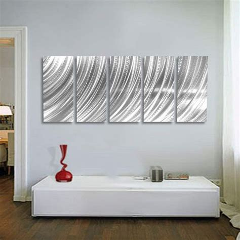 Modern Wall Art Design Ideas  Art & Culture