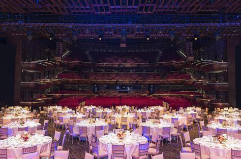 dubai opera  unique luxury wedding venue   heart