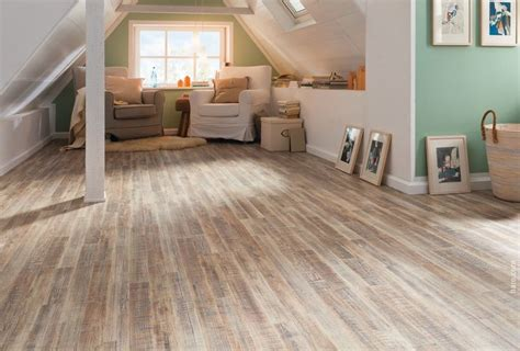 laminatboden laminate flooring 1000 images about laminate floor laminat on pinterest
