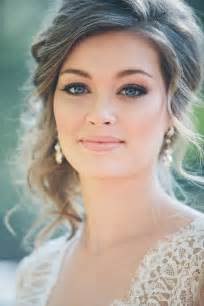 wedding makeup ideas 30 gorgeous wedding makeup looks mon cheri bridals