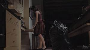 The Uninvited Trailer - Emily Browning Image (3171762 ...