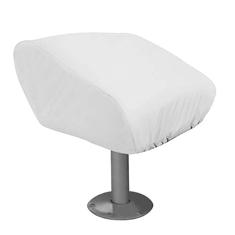 Bass Boat Seat Slip Covers by Vinyl Boat Seat Replacement Covers Images