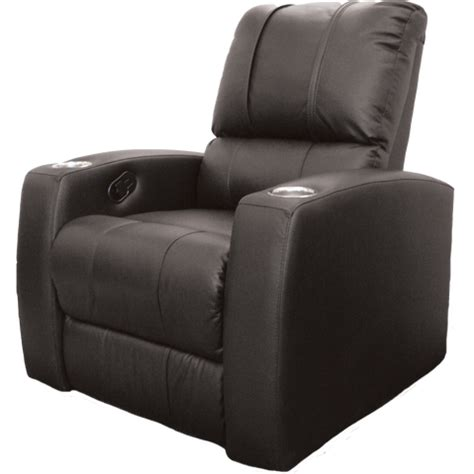 Theater With Reclining Chairs In Dallas by Nfl Home Theater Recliner Dallas Cowboys Stargate Cinema