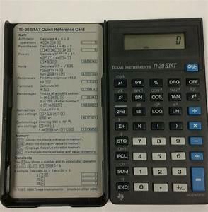 Hp 10s Scientific Calculator Manual