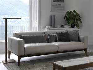 standleuchten wohnzimmer yarial moderne wohnzimmer stehlen interessante ideen für die gestaltung eines raumes