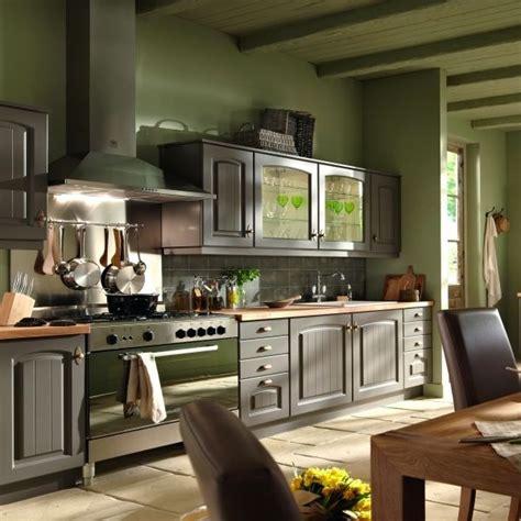 cuisine conforama nobilia 1000 idées sur le thème cuisine conforama sur