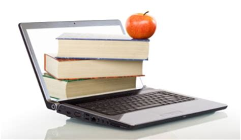 Top Ten Online Schools By Enrollment. James Taylor Heroin Addiction. Amazon Web Hosting Cost Atlanta Music Schools. Become A Legal Secretary R I Attorney General. Lawyer In Nj Free Consultations. What Bank Has The Best Savings Account Interest Rate. Pci Compliance Software Vendors. Cataract And Laser Institute. Assisted Living Lakewood Co 3d Animated Gif
