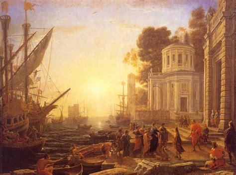 port   landing stage  cleopatra  tarsus canvas