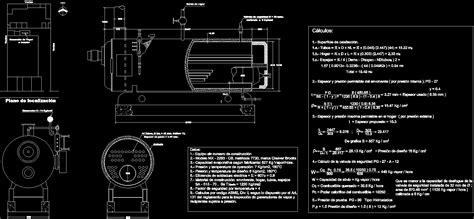 steam boiler details dwg detail for autocad designs cad