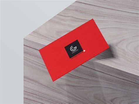 Free Falling Business Card Mockup 2018 Business Card Holder Mockup Global Images Printers Verticals Visiting Logo Of Fashion Magazine Subscription Editable Ecosystem