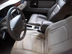 Pour Vendre Une Voiture : les formalit s pour vendre une voiture ~ Gottalentnigeria.com Avis de Voitures
