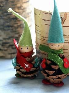 Wichtel Aus Tannengrün : die besten 25 wichtel basteln ideen auf pinterest wichtel basteln weihnachten wichtel und ~ Whattoseeinmadrid.com Haus und Dekorationen