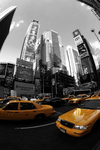 Permalink to New York City Wallpapers Iphone