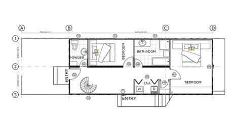 Shipping Container Home Floorplans Vintage Bathroom Light Fixture What Is A Good Color To Paint Small Great Colors For Bathrooms Bronze Fixtures Modern Ideas On Budget Best Pictures Rock Floor