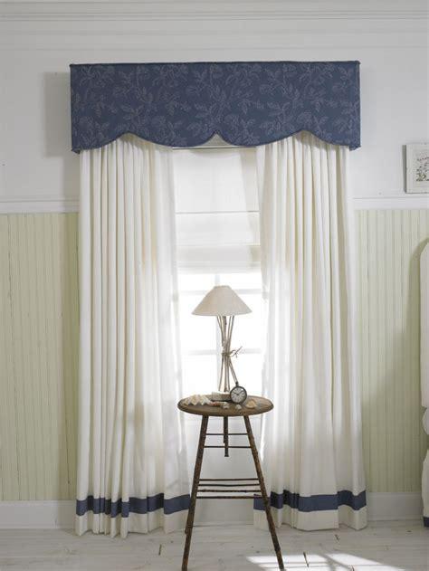 cornice board gordons window decor