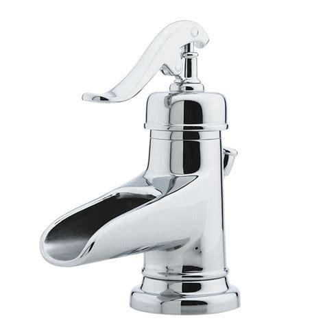 robinet salle de bain robinet de salle de bain 171 ashfield 187 rona