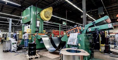 stamping sureway tool engineering custom metal