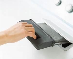 Waschbecken Verstopft Wasser Steht : wasser steht in der waschmaschine was k nnen sie tun ~ Lizthompson.info Haus und Dekorationen