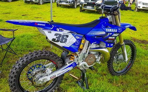 motocross mid week report motocross magazine