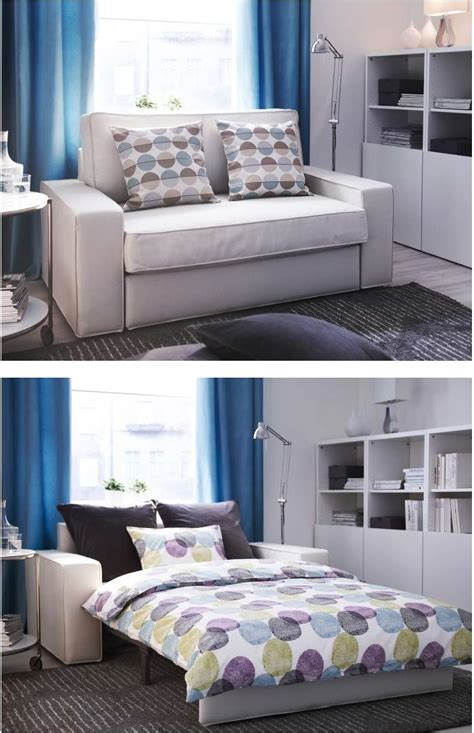 Home Office With Sleeper Sofa by 15 Best Ideas Of Pull Out Size Bed Sofas