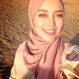 femme marocaine pour mariage le catalogue d 39 idées