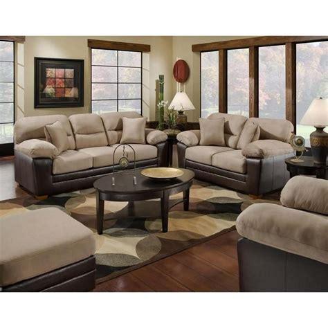 nebraska furniture mart sofas nebraska furniture mart living room sets nebraska
