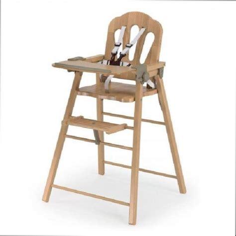 siege pour chaise haute harnais de securite pour chaise haute 28 images housse