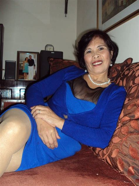 Untitled   filipina mature   By  ladyseeker    Flickr   Photo Sharing