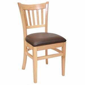 Classy and comfortable wooden chairs for home – DesigninYou