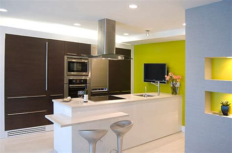 lime green and yellow kitchen shades of yellow for a golden interior 9033