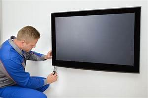How to Fix a Flat Screen TV | eBay