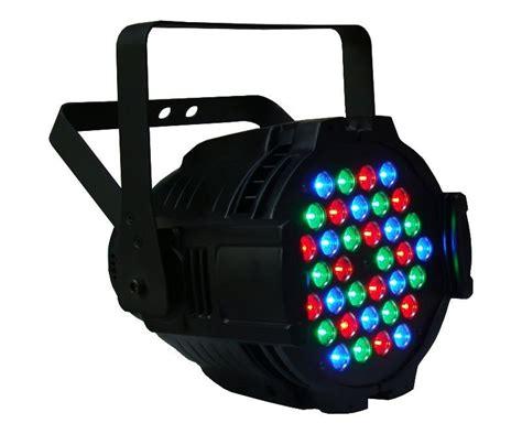 led par 64 can electro gadgets
