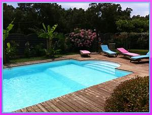 simple houses design with swimming pool With simple houses design with swimming pool