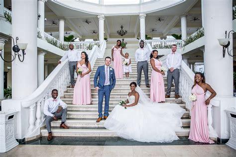 derrel ho shing torontos destination wedding photographer