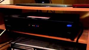 Dish Network Vip 722k