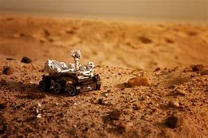 The Best Questions and Answers From the Mars Curiosity ...