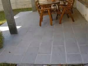 granitplatten treppe neue seite 1