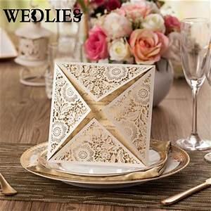 online get cheap rustic wedding invitations aliexpress With rustic wedding invitations aliexpress