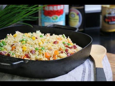 cuisine chinoise recettes de cuisine chinoise